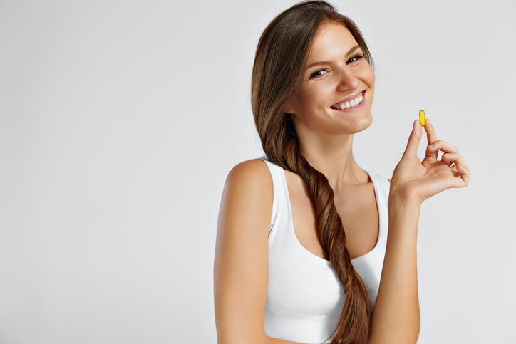 女性ホルモンサプリ市販ランキング