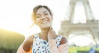 フランス女性がお手本!30代からステキに年齢を重ねていく3つのヒント