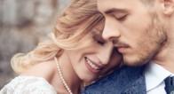 「2番目に好きな人と結婚したほうが幸せになる」は本当?