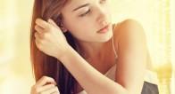この夏は「#夏ポ」で涼かわいさを演出!男女問わず好反応の夏のヘアスタイルって?