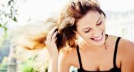 紫外線ダメージからレスキュー!秋を美髪で迎えるためのヘアケア方法とは?