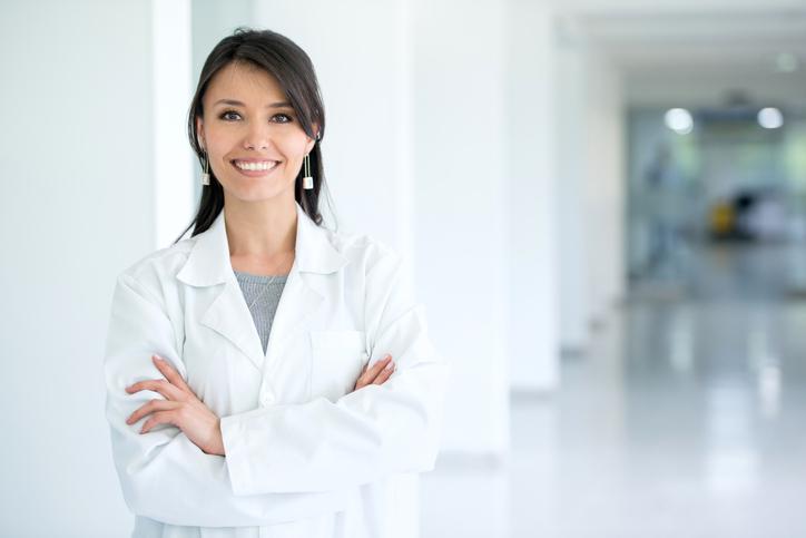 豊胸手術を受ける理由