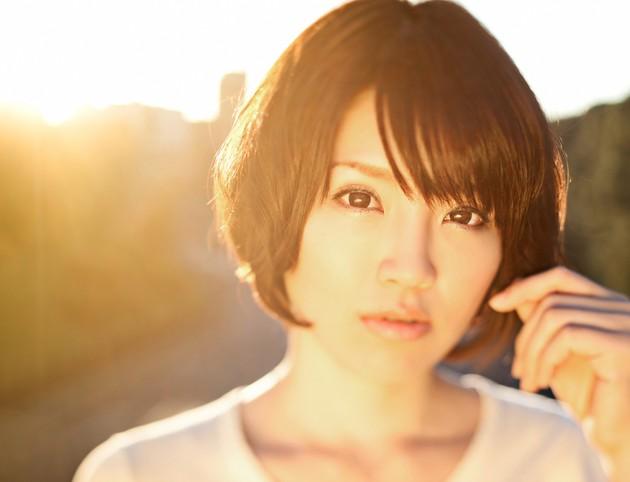 海外で日本人女性はモテる?ヨーロッパ男性に聞いた「リアルな本音」とは?