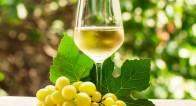 夏に飲まなきゃ損!? デトックス力抜群「白ワイン」の高い美容効果とは?