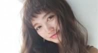 夏の指名NO.1スタイル♡大人でも挑戦しやすい最旬「レトロヘア」って?
