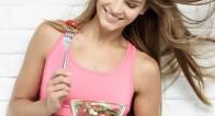 食べて痩せるが鉄則!健康的なメリハリボディを作るドイツ式ダイエットとは?