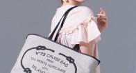 夏の旅行やイベントに♡大人可愛いカジュアルバッグの選び方とおすすめ6選