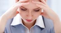 「海外で働く」には挫折がつきもの!? 海外挑戦で直面するギャップとは?