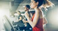 運動嫌いの女性にぴったり♡効率よく鍛えられる加圧トレーニングスポット2選