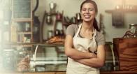今の働き方に満足してる?人生を豊かにするドイツ流「仕事」への向き合い方