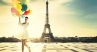 次の旅先はフランスに決定!? 親近感がグッと湧く日本と似ているところ4選