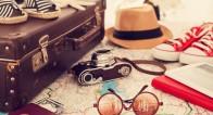 ラグジュアリーな休暇をたった◯円で!コスパが最高すぎる海外旅行ベスト3