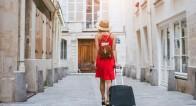 旅行トラブルを回避!知っておくべき海外を楽しむための6つのポイント