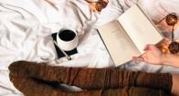実は恋愛に似てる!? 秋の読書が最高に楽しくなる「運命の本に出会う方法」