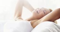 たったこれだけ?1分で美をキープできる「朝・昼・夜のズボラ美容法」とは?
