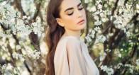 【今すぐマネできる】海外セレブが実践!エイジレス美人になれる方法とは?
