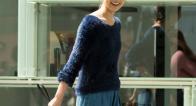 やっぱり冬はニットが着たい!マンネリ打破の2018最旬おすすめニット♡