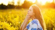 敏感肌を優しく守る♡ゆらぎにくい肌に導くおすすめ保湿クリーム3選