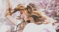 美肌の秘密は春前にアリ!「季節の変わり目」に実践すべき美容ケアとは?