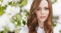 春の肌荒れを阻止!敏感肌を優しく守る「花粉ブロッククリーム」って?