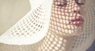 美肌女子が大絶賛♡紫外線を徹底ブロックする優秀UV下地3選