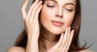 超乾燥肌もしっとり潤う♡皮膚科医おすすめの最強保湿スプレーとは?