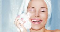 乾燥肌さん必見!洗顔石鹸の選び方とスキンケア特集|オーガニックも♡
