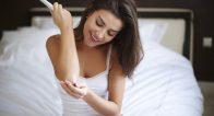 ひじの黒ずみの原因は日常に潜む!解消法&おすすめクリームランキング