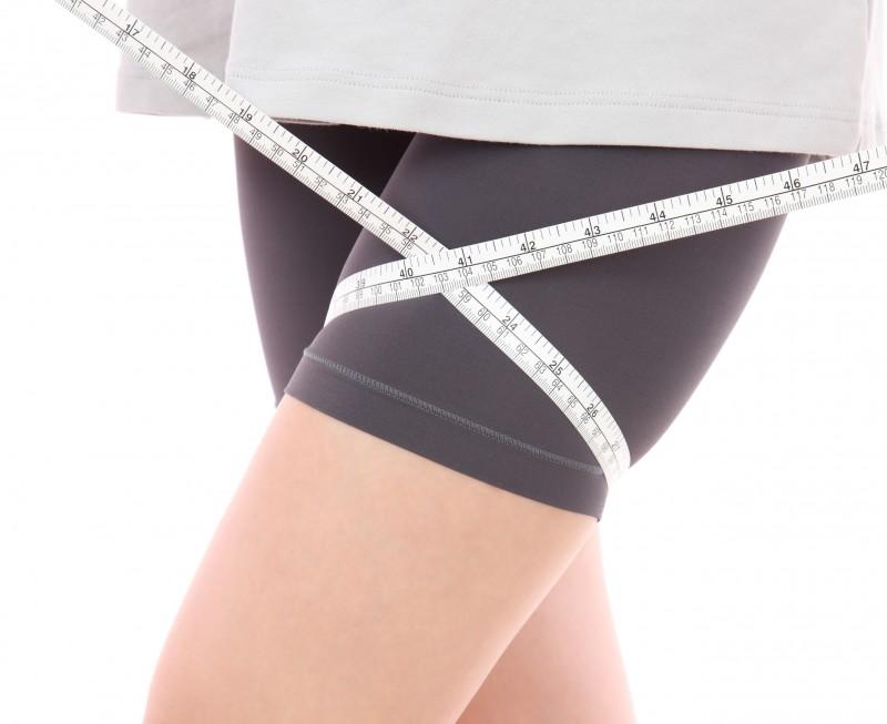骨盤矯正パンツ 効果 痩せる ダイエット