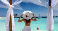 飲む日焼け止めの仕組みを解説!メカニズムを知って夏の強い味方に♡