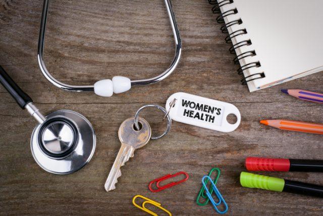 女性ホルモン 注射 効果