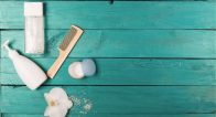 安いおすすめの育毛剤3選!市販の商品や効果を分析!