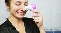 洗顔ブラシのおすすめ人気ランキング!毛穴・ニキビへの効果は?
