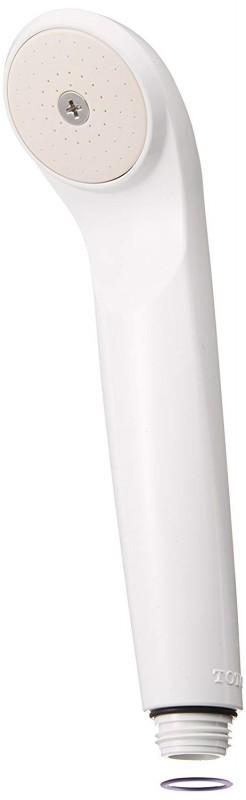 TOTO 低水圧用シャワーヘッド