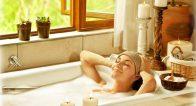 入浴剤おすすめ人気ランキング10選♡効果のある成分は?作り方も!