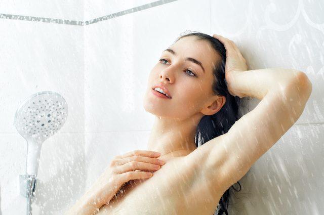 美容 シャワーヘッド まとめ
