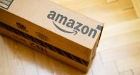 ホワイトニング歯磨き粉はAmazon(アマゾン)で買える?おすすめ3つと注意点