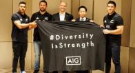 「多様性こそ強さ!」社会から差別や偏見をなくすために、私たちができることって?