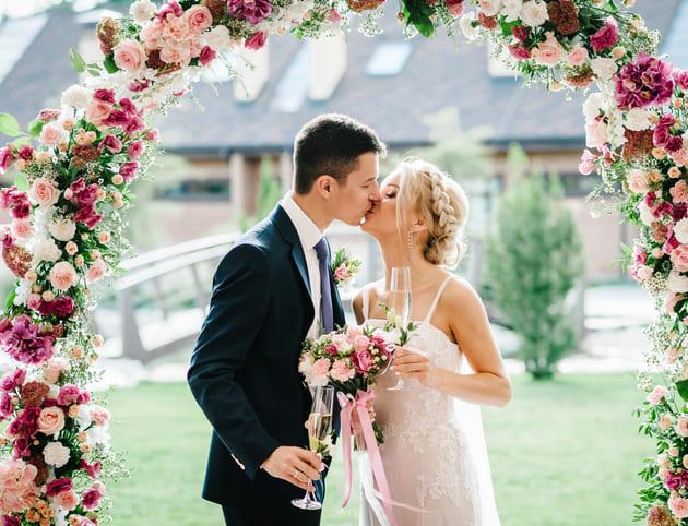 結婚を、もっと幸せにするために。「#結婚はこのままでいいのか」プロジェクト始動