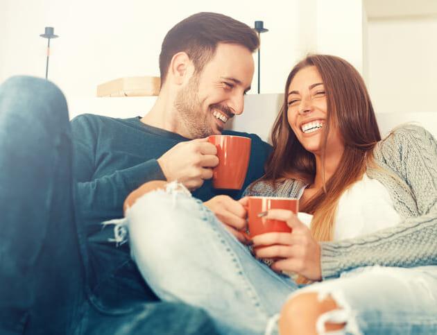 【外出自粛】カップル夫婦でどう過ごす?「おうち時間」ランキング