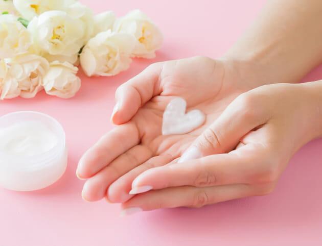 ロフトの売れ筋ハンドクリーム5選!「手洗い習慣」での手荒れを防ぐコツは?