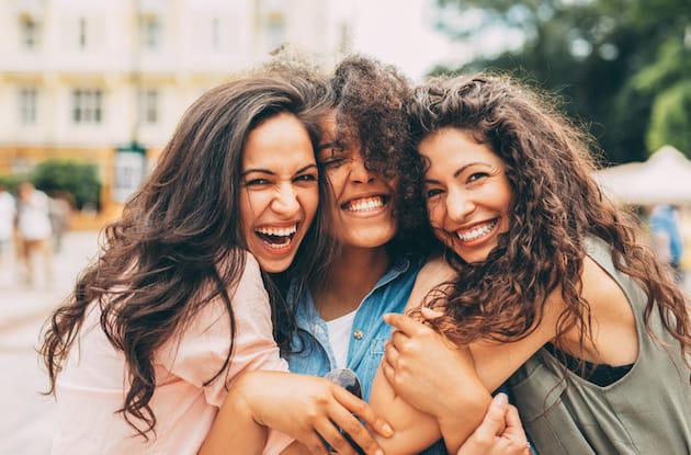 3月8日国際女性デーってどんな日?実は女性にオトクなキャンペーンがいっぱい!