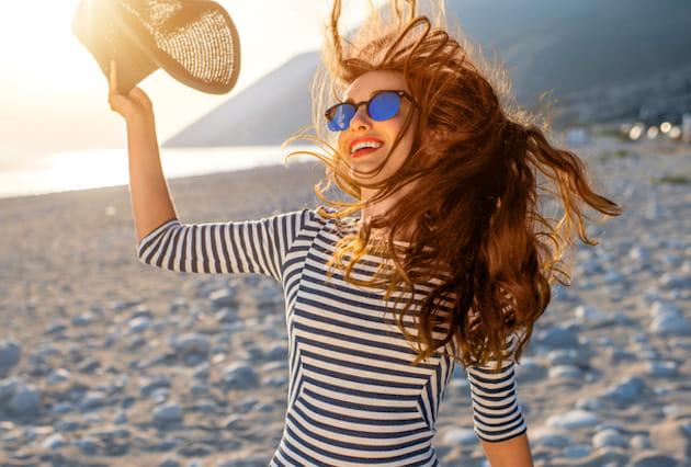 頭皮も日焼けダメージを受ける!?夏のおすすめスカルプケアスプレー5選