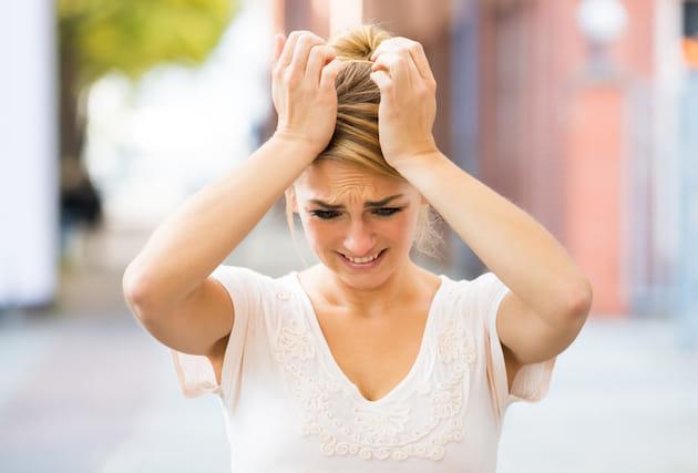 ストレスもニオイの元に!専門家に聞く「疲労臭」の要因と対策法