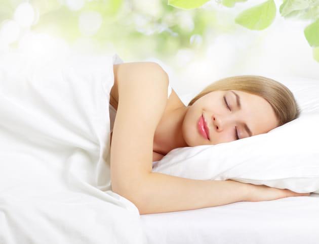 秋は睡眠レベルUPのチャンス!生活の質を上げる良い睡眠の法則とは?