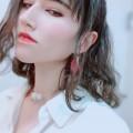 ANGIE編集部